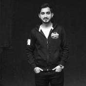 Nitin Dutta1994 profile image