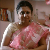 Tuli Banerjee profile image