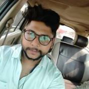 Ashish Kengale profile image