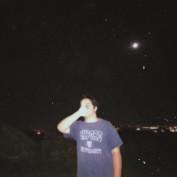 jaxxibae profile image