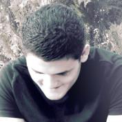jamesmordy profile image