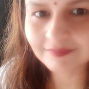 Taragulati profile image