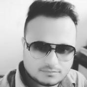 Rtiwari454 profile image