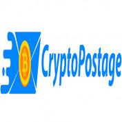 cryptopostage profile image