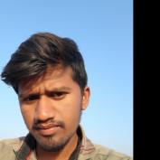 Tulsidawar profile image