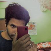 Tanmoy Acharya 100 profile image