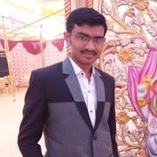 Harikrushn Finaviya profile image