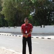 enamfs profile image