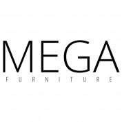 Mega Furniture profile image