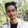 Manu Saraswat 007 profile image