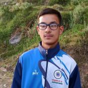 Kshitij Negi profile image