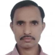 Ramesh raut profile image