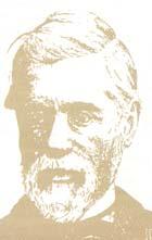 Joseph-Antoine Boullan