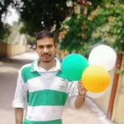Dineshkasera profile image