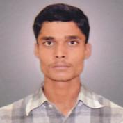 Brijesh Kumar Pandey profile image