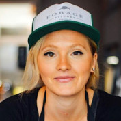 katiebrozen profile image