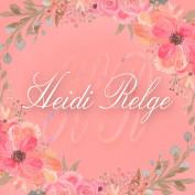 Heidi Relge profile image