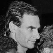 Arthur Targe profile image