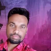 ShailendraGour profile image