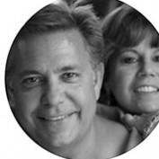 bondihempoil profile image