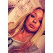 lewaefim profile image