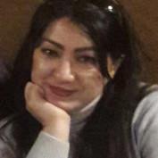 Shadi bolkameh profile image