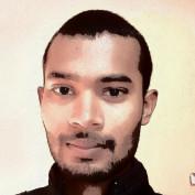 Ishuishant profile image