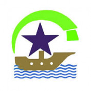 Starseateam profile image