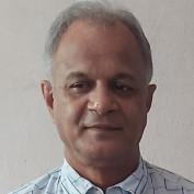 mohan2202 profile image