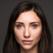 Florence Ordesh profile image