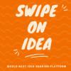 Swipe On Idea profile image