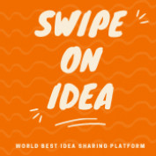 Swipe On Idea profile image