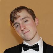 Tristan Stocker profile image