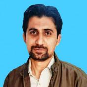 Asim hameed profile image