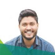 abraham hold profile image