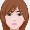 Noelle7 profile image