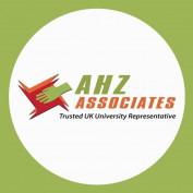 AHZAssociatesIN profile image