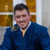 Winston Falkenly profile image