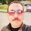 Omar Eldamsheety profile image