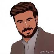 joze0120 profile image