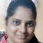 NikiPrabhakar profile image