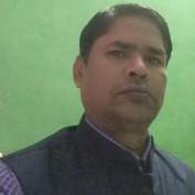 smr14 profile image