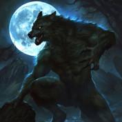 Lone Wolf Prime profile image