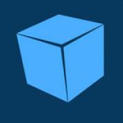 Sleeve Box profile image