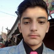 Harjot Singh Dhanju profile image