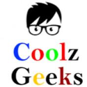 coolzgeeks profile image