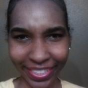 WriterLashondaBeauregard profile image