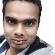 Manishsuryavanshi profile image