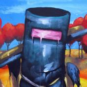 Que Scout profile image