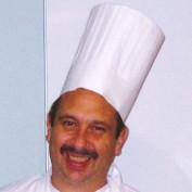 Chef Dave profile image